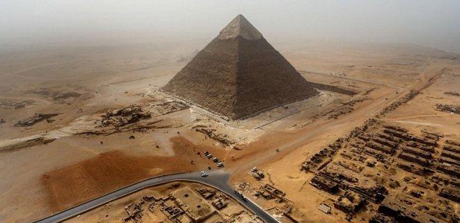 misir-piramidinin-yeri.jpeg