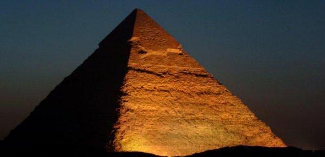 misir-piramitleri-003.jpg