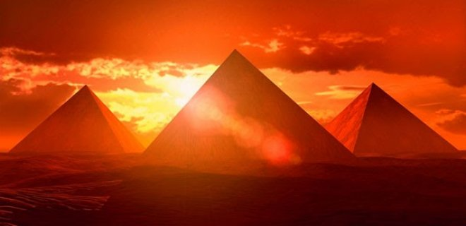 misir-piramitleri-004.jpg