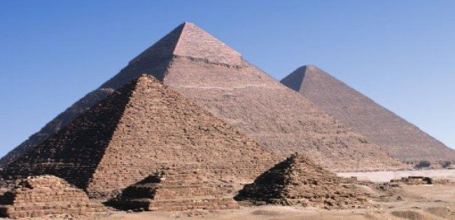 misir-piramitleri.jpg