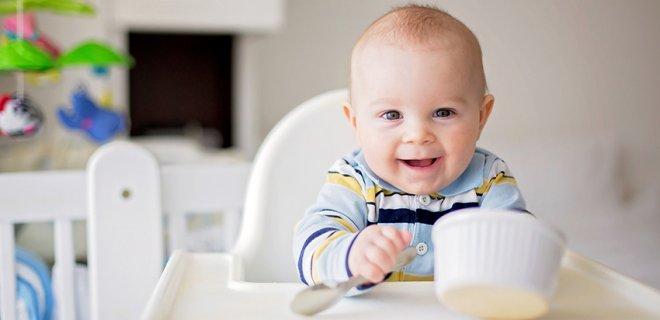 misirdan-elde-edilen-urunler-bebek-beslenmesinde-de-cok-faydalidir..jpg