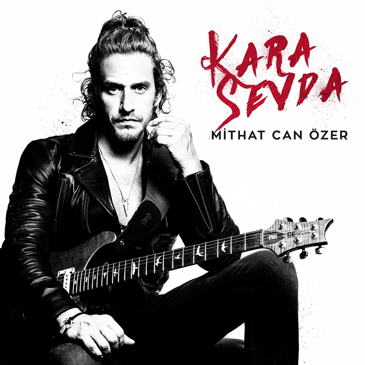 mithat-can-ozer-001.jpg
