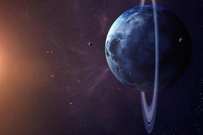 modern-cagda-kesfedilen-ilk-gezegen.jpg