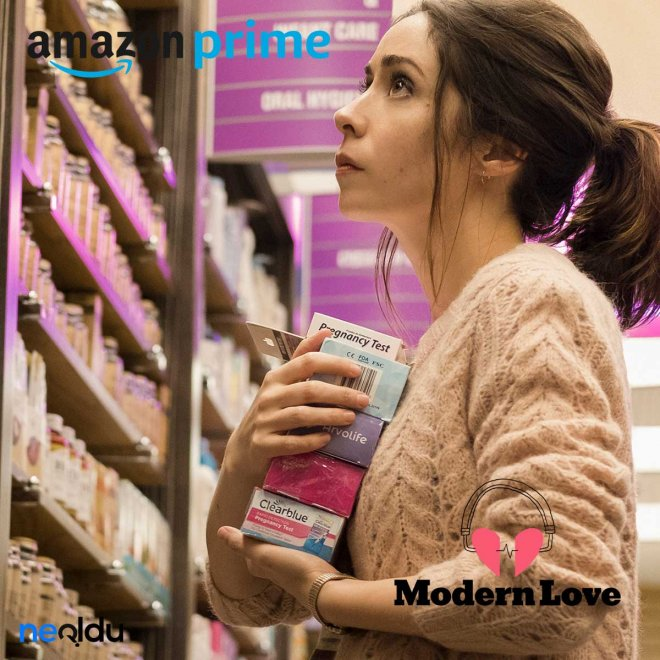 modern-love.jpg