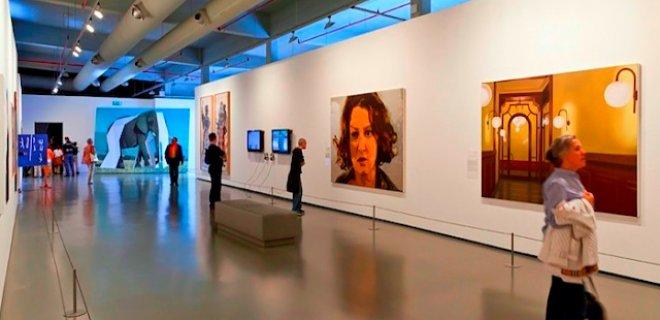 modern-sanat-muzesi.jpg