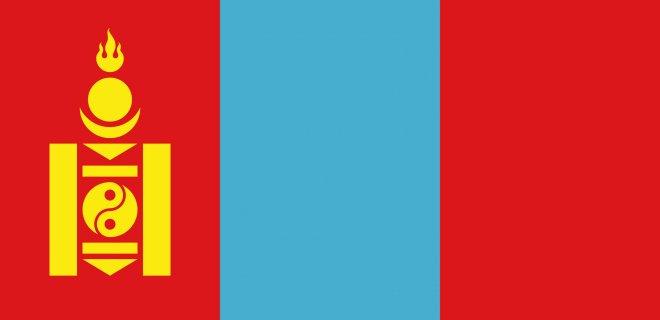 mogolistan-bayragi.png