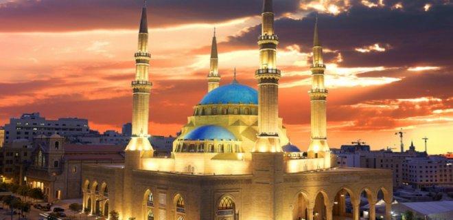 mohammad-al-amin-camii-003.jpg