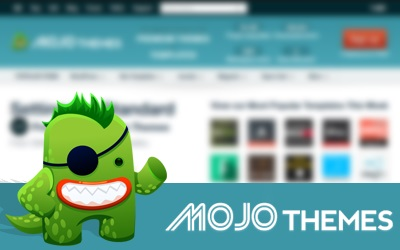 mojo-themes.jpg