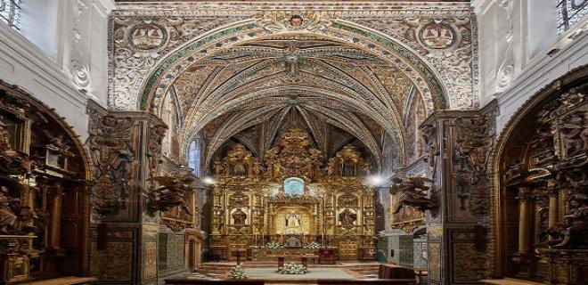 monasterio-de-santa-paula1.jpg