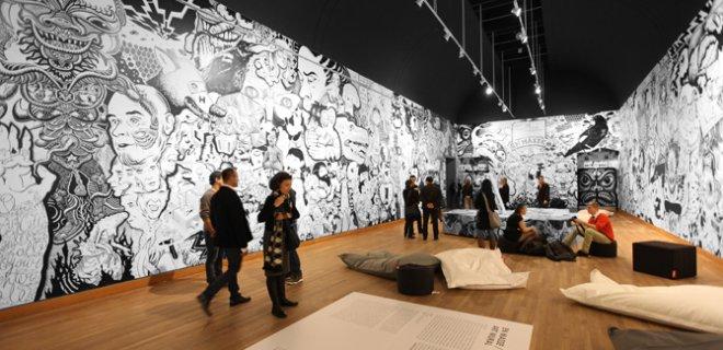 montreal-guzel-sanatlar-muzesi.jpg