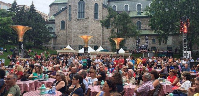 montreal-jazz-festivali-002.jpg