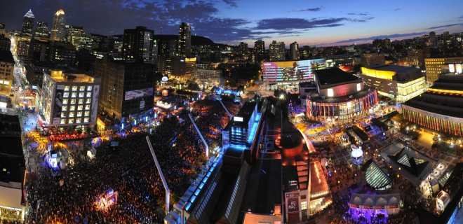montreal-jazz-festivali-005.jpg