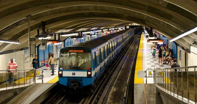 montreal-metro.jpg