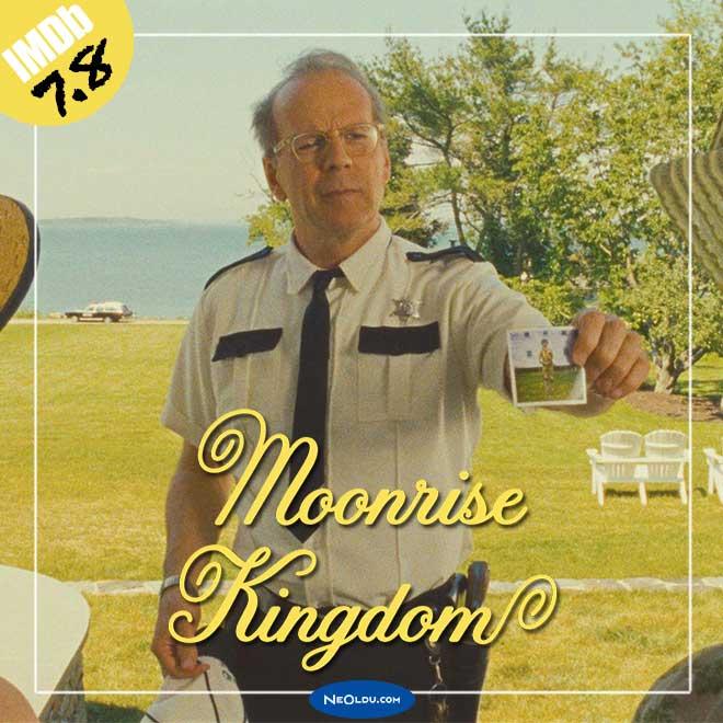 moonrise-kingdom-001.jpg
