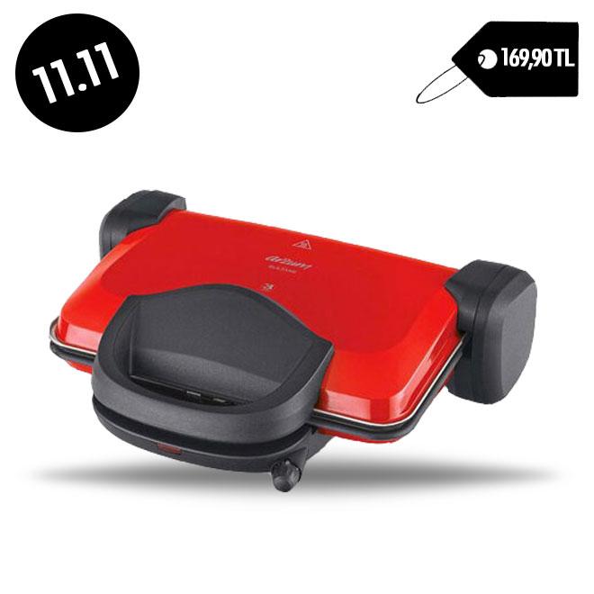Morhipo 11.11Ev Ürünleri