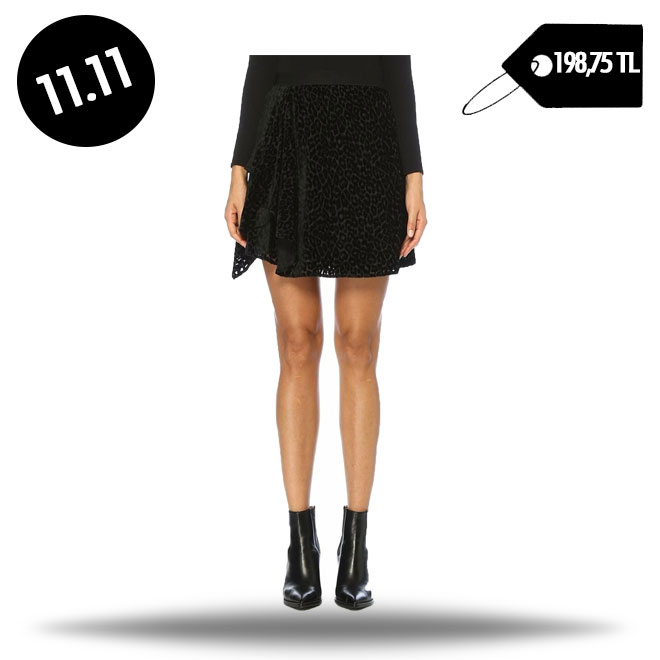 Morhipo 11.11 Kadın - ErkekGiyim Ürünleri