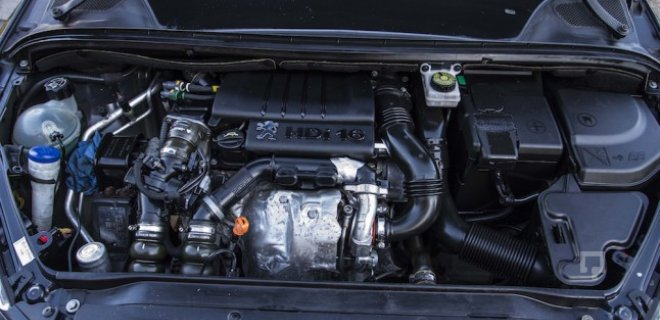 motor-001.jpg