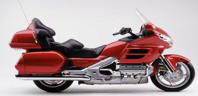 motosiklet-2-001.jpg