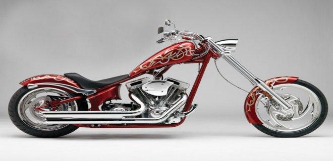 motosiklet-2.jpg