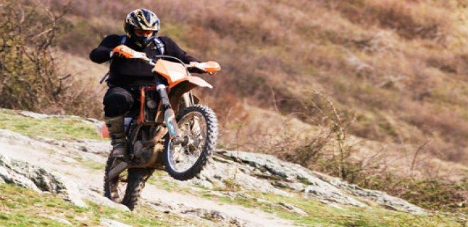 motosiklet-3.jpg