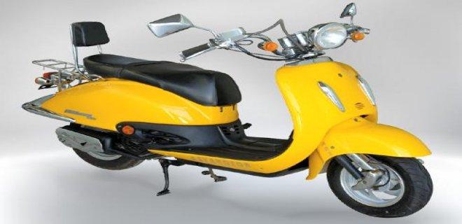 motosiklet-5.jpg