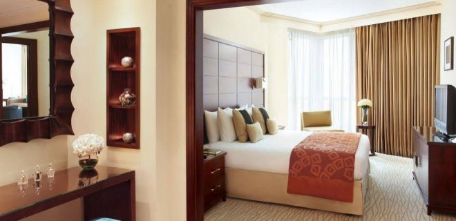 movenpick-hotel--residences-hajar-tower-makkah.jpg