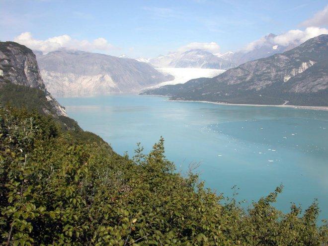 muir-glacier.jpg
