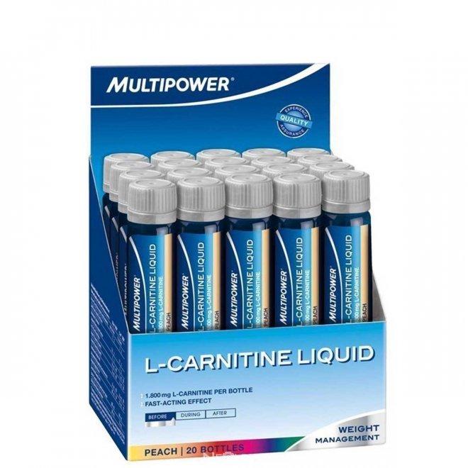 multipower-l-carnitine.jpg