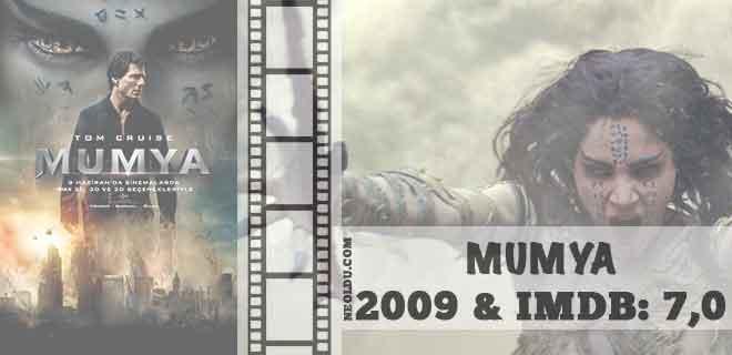 mumya-filmi.jpg