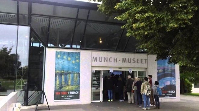 munch-muzesi.jpeg
