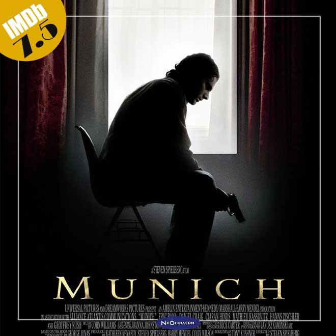 munich-(2005).jpg
