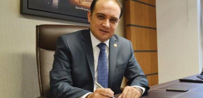Murat Baybatur Biyografisi