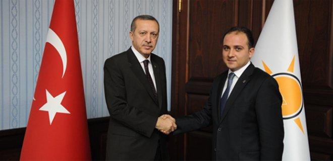 Murat Baybatur Çalışma ve Siyasi Hayatı