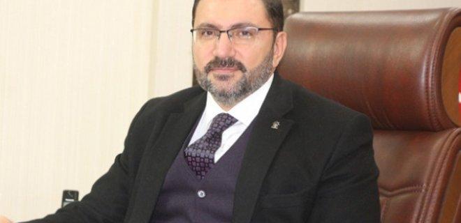 Murat Güneştekin Medeni Hali