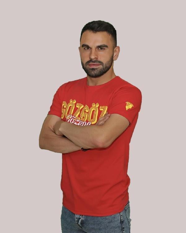 Murat Paluli
