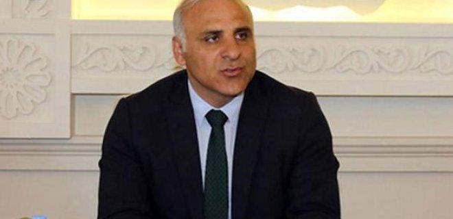 Murat Zoroğlu Biyografisi