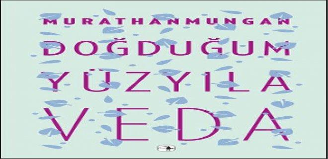 murathan-mungan.jpg