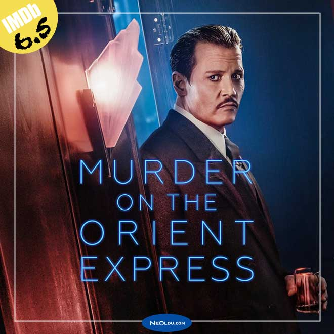 murder-on-the-orient-express.jpg