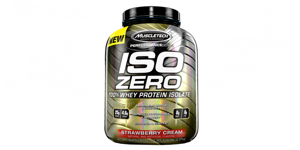 muscletech-whey.png