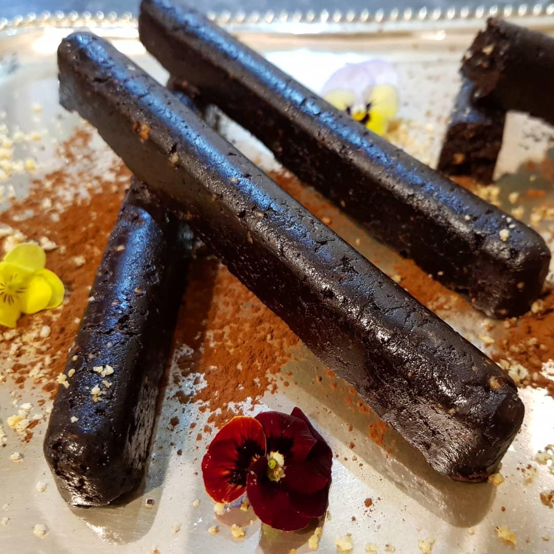 mustamakkara-(siyah-sosis).jpg