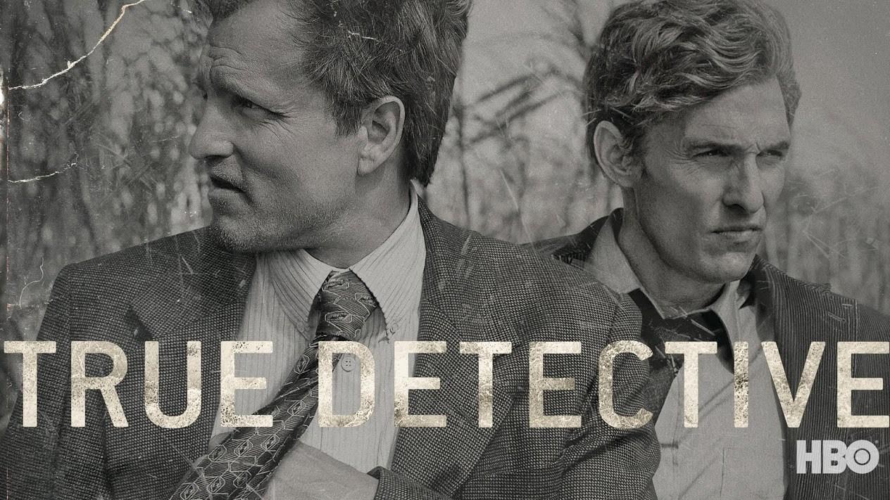 mutlaka izlemeniz gereken diziler true detective