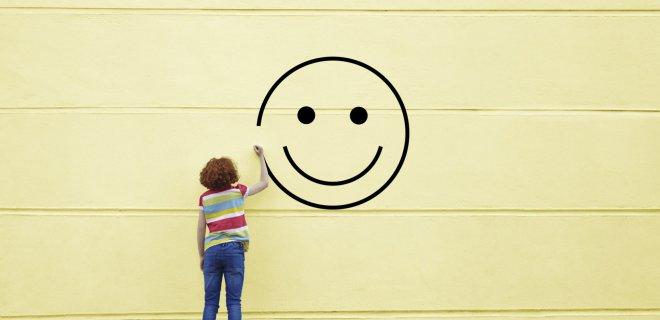 mutlu-olma-nedeni-yaratin.jpg