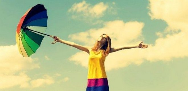 mutluluk-sizin-eserinizdir.jpg