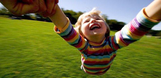 mutluluk6.jpg
