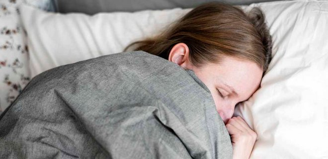 muz-uyku-kalitenizi-yukseltiyor.jpg