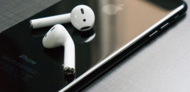 muzik-dinlemek-001.jpg