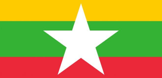 myanmar-006.jpg