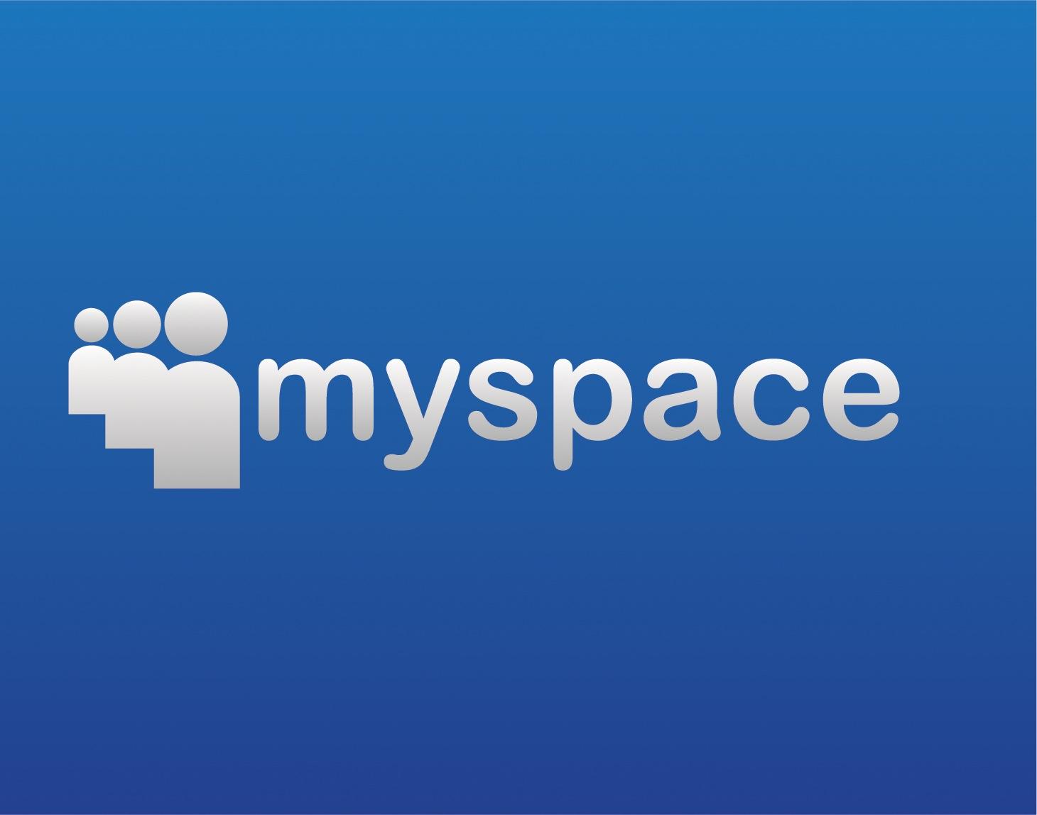 mypace.jpg