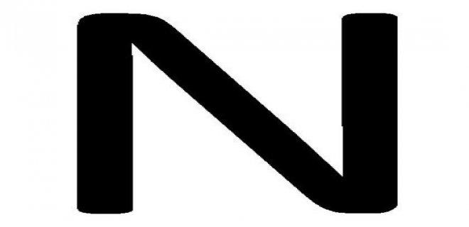 n-001.jpg
