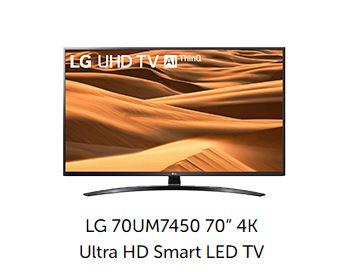 n11-11.11-kampanyasi-beyaz-esyalar-ve-televizyonlar-001.JPG